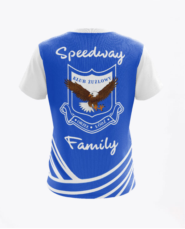 Orzel Speedway Family