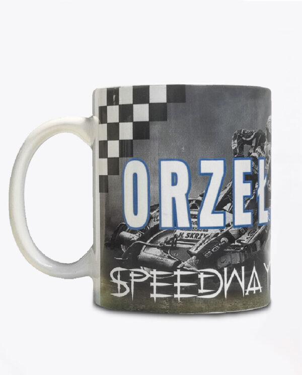 orzel-lodz-kubek-B
