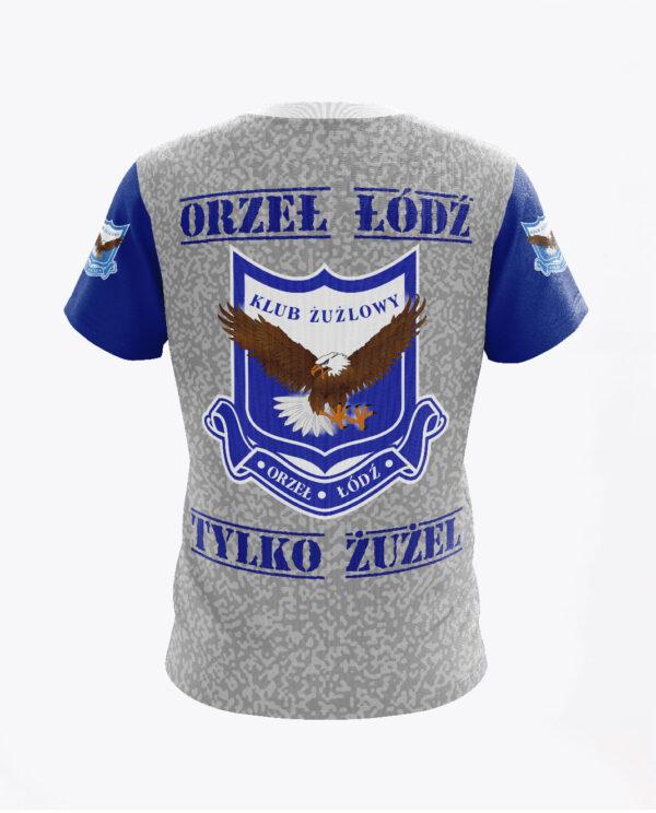 Koszulka-Moro-Orzeł