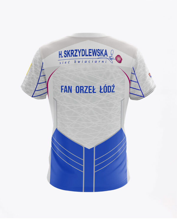Orzel-kewlar-koszulka-2