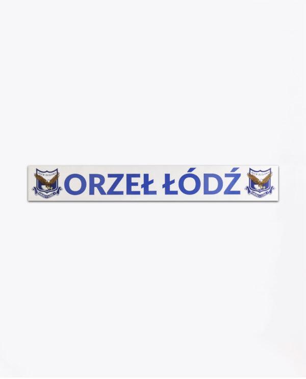 orzel-lodz-prostokat