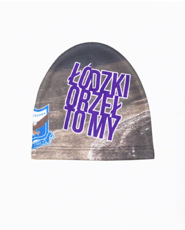 czapka-lodzki-orzel-to-my2